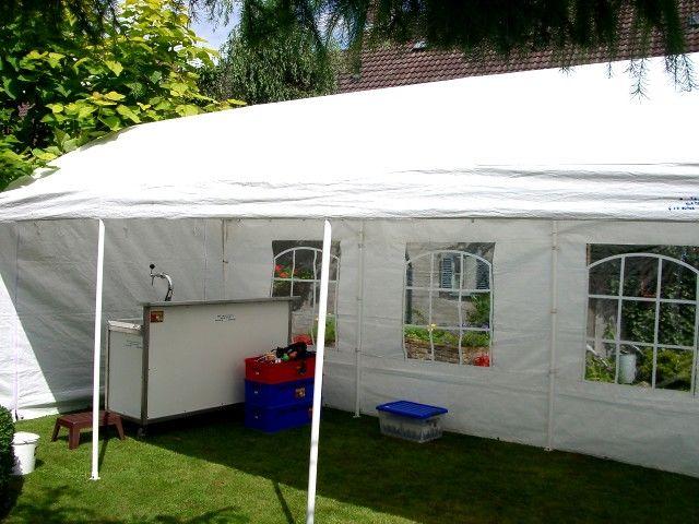 Tent_en_Tafeltap_01