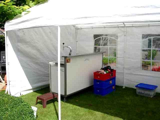 Tent_en_Tafeltap_02