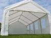 Tent_01